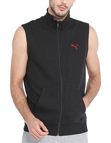 8c1d6526560de Track Jackets for Men: Buy Track Jackets for Men Online at Best ...
