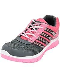 Opner Women's Outdoor Multisport Training Shoes