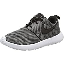 Nike Roshe One (Ps) -  para hombre