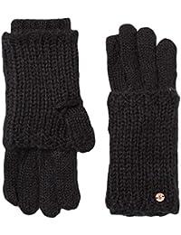 edc by ESPRIT Damen Handschuhe 106ca1r001