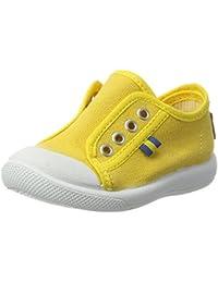 Kavat Unisex-Kinder Viby Tx Bootsschuhe