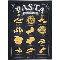 La Mente de los Ángeles Placa Pared Pasta
