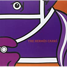 Le Carre Hermes (Version Anglaise)