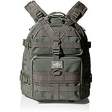 Maxpedition Maxpedition Condor-ii™ Backpack (foliage Green) - Mochila de senderismo, color verde, talla 41 in