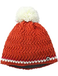 Bogner Fire + Ice Josie Hat