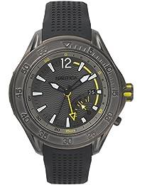 Reloj Nautica para Hombre NAPBRW003