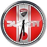 Orologio Ducati 2