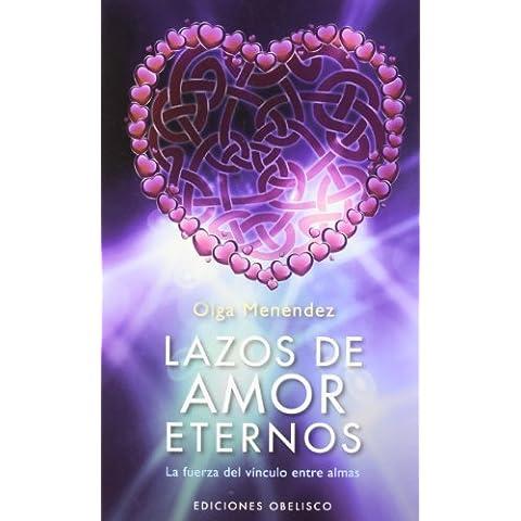 Lazos de amor eternos (PSICOLOGÍA)