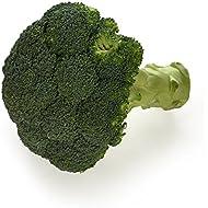 Burgess Harvest Broccoli 335g