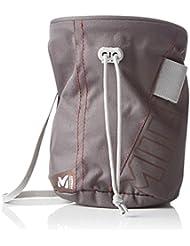 MILLET Chalk Bag Sac à Magnésie Mixte