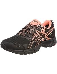 Asics Sonoma 3 G TX, Chaussures de Running Femme