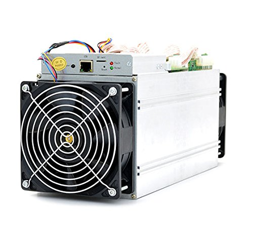 Antminer S9 Checking Fans Antminer S9 Db Meter – Micro