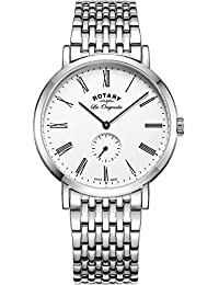 Rotary Mens Watch GB90190/01
