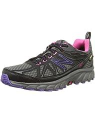 New Balance Nbwt610Gt4 - Zapatillas De Runing para hombre