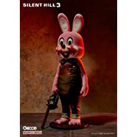 Silent Hill 3: Robbie the Rabbit (PVC Statue)