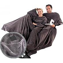 suchergebnis auf f r decke mit rmeln. Black Bedroom Furniture Sets. Home Design Ideas