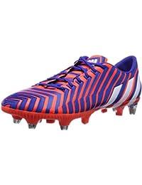 adidas Predator Instinct SG Herren Fußballschuhe