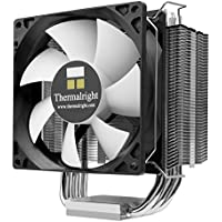 THERMALRIGHT True Spirit 90 M Rev.A CPU Kuehler 3 x 6mm Heatpipes Intel LGA 775/1156/1366/1155/1150 AMD AM2/AM2+/AM3/AM3+/FM1/FM2