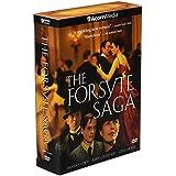 Forsyte Saga: Series 1