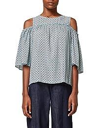 ESPRIT Damen Bluse