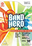 Band Hero - Game Only (Wii) [I...