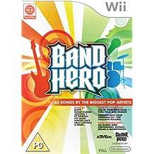 Band Hero  [UK Import]