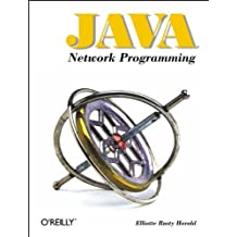 JAVA Network Programming Guide (Classique Us)