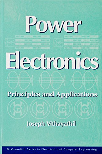 Power Electronics Ebook