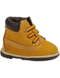 9a7d58952b75 Timberland Baby Boys  Shoes Online  Buy Timberland Baby Boys  Shoes ...