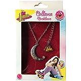Collar Soy Luna