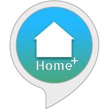 Mansaa Smart Home