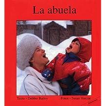 La Abuela (Hablemos)