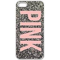 Victoria's Secret For iPhone 5, 5S Csae phone Case DR979971
