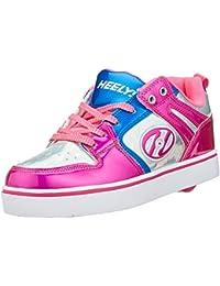 Heelys Motion 2.0 He100587, Zapatillas para Mujer