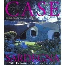 Case di Sardegna: le ville esclusive della Costa Smeralda