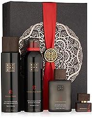 RITUALS The Ritual of Samurai Geschenkset groß, Invigorating Collection