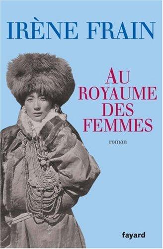 """<a href=""""/node/7420"""">Au royaume des femmes</a>"""