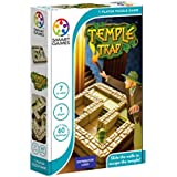 Smart Games - Temple trap, juego educativo (SG437ES)