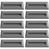 suchergebnis auf f r treppenstufen au en beleuchtung. Black Bedroom Furniture Sets. Home Design Ideas