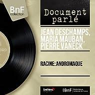 Racine: Andromaque (Mono Version)