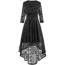 Robe de soiree noire et blanche grande taille