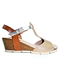 Amazon.es: Cadiz - Incluir no disponibles: Zapatos y ...