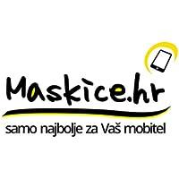 maskice.hr - Vaš Web Shop za Opremu za Mobitele