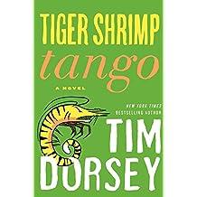 Tiger Shrimp Tango (Serge Storms)