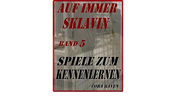 goes beyond all Kontaktanzeigen Geeste frauen und Männer opinion you are mistaken