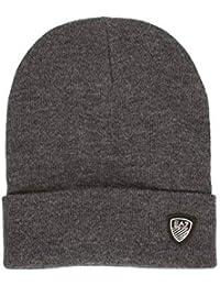 Amazon.it  ARMANI JEANS - Cappelli e cappellini   Accessori ... 554562d016f