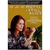 Still Alice [DVD] [Region 2] (English audio. English subtitles) by Julianne Moore