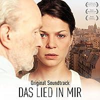 Das Lied in Mir (Original Soundtrack)