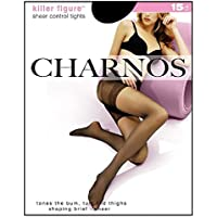 Charnos - Collant - 15 DEN -  donna