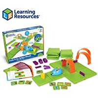 Learning Resources-XLRLER2831, Color (LER2831)